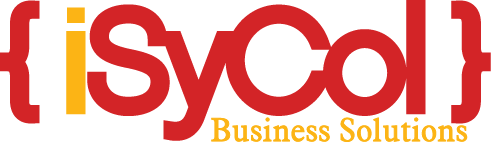 iSycol Business Solutions