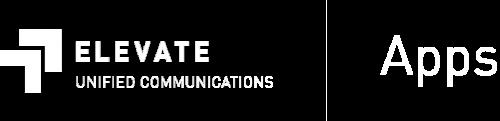 elevate_download_white_logo