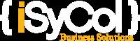 logo-light-text